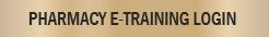 Information & Training Portal