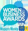award_womens